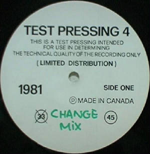 changetestpressinglabel.jpg