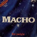 macho2goodymusicitalycover.jpg